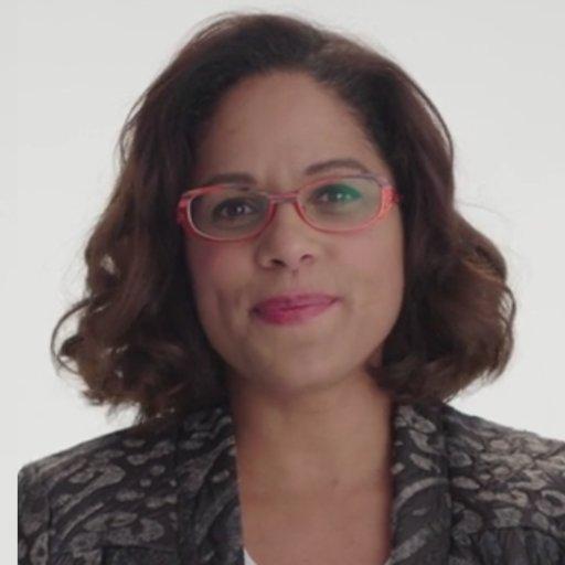 Julie Boncompai