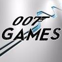 007Games (@007GamesBR) Twitter