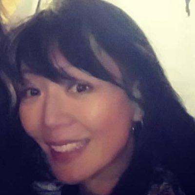 Margaret Chen | Social Profile
