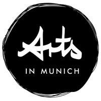ArtsinMunich