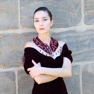 Jewelry by Natalia