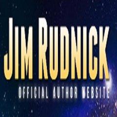 Jim Rudnick Social Profile