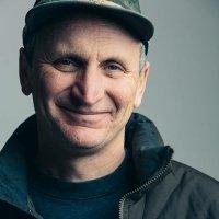 Mark Nikolewski | Social Profile