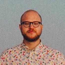 Tim Fernholz Social Profile
