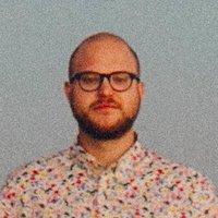 Tim Fernholz | Social Profile