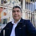 Mehmet Kara (@01makara01) Twitter