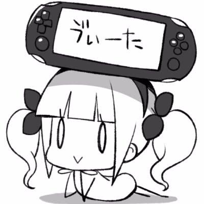 板(ッサムちゃん) | Social Profile