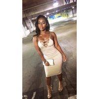 Ms.Raven | Social Profile