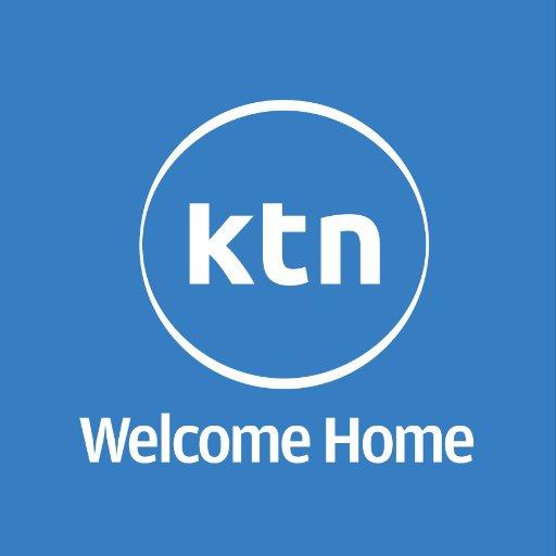 ktn Social Profile