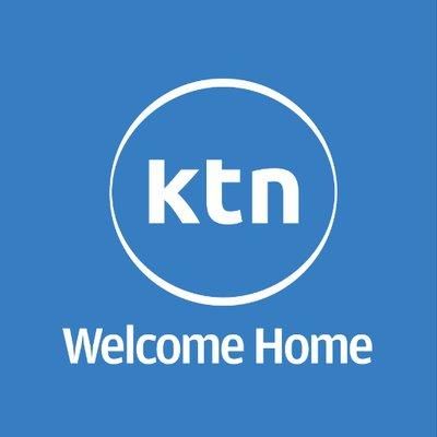 ktn | Social Profile