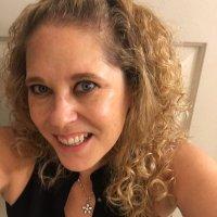 Kelly Haggard | Social Profile