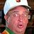 @Golf_News