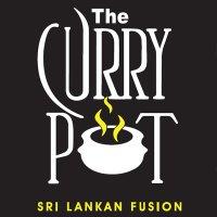 @CurryPotTucson