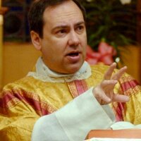 Fr. John Zuhlsdorf | Social Profile