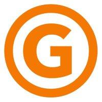 visit_groningen