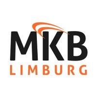 MKBLimburg