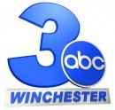 TV3 Winchester Social Profile