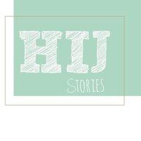 HIJ_stories