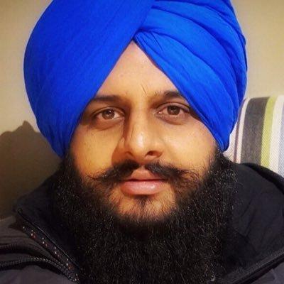 Kaka Mohanwalia   Social Profile