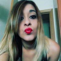 @noelia_magan