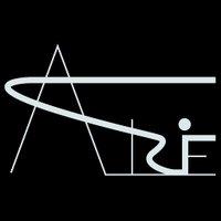 arie_ceu