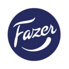 Fazer Social Profile
