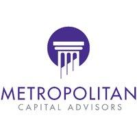MetCapital | Social Profile