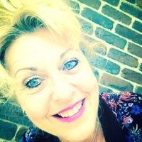Patricia Puddle | Social Profile