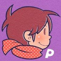 森 パンツ | Social Profile