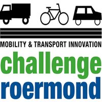 Mobility_NL