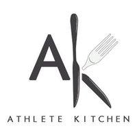 @AthleteKitchen1