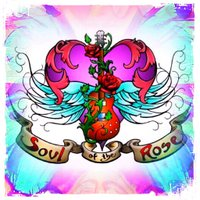 SOUL OF THE ROSE | Social Profile