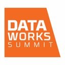 Photo of DataWorksSummit's Twitter profile avatar