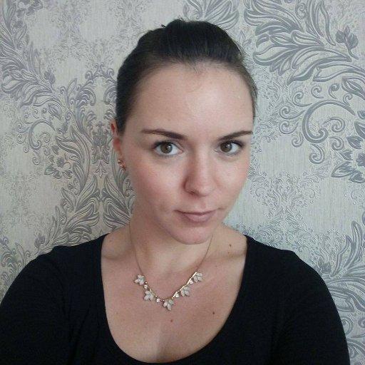 Iveta Mináriková