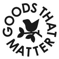 Matter | Social Profile