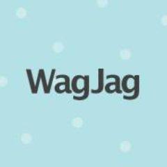 WagJag Canada Social Profile