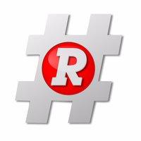 #RedesESPN | Social Profile