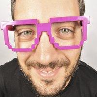 Julien Wajsberg | Social Profile