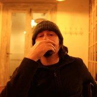 Greg DeKoenigsberg | Social Profile