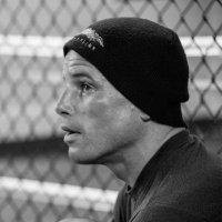 Steve Rivera | Social Profile