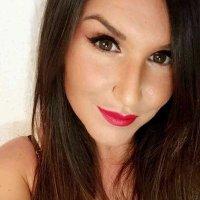 Laura Herder | Social Profile
