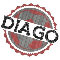 DiagoBlog