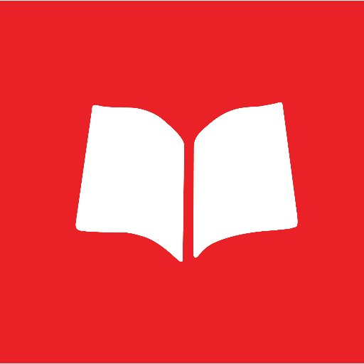 Scholastic Canada Social Profile