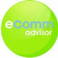 @ecommadvisor - 22 tweets