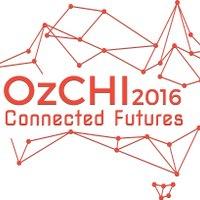 Ozchi2016