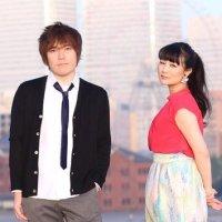 ジャムスタンマジック@12/14渋谷   Social Profile