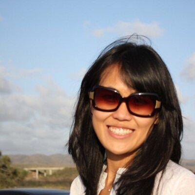 Angela I | Social Profile