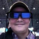  Mitsuru Hirashita (@Hsuru) Twitter