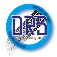 Dyn_Race_Series