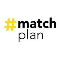 matchplan_mag